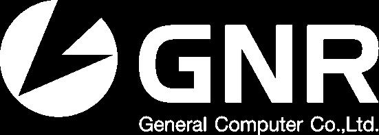 General Computer