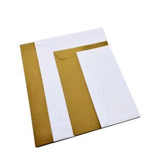 ซอง ซองจดหมาย ซองไปรษณีย์